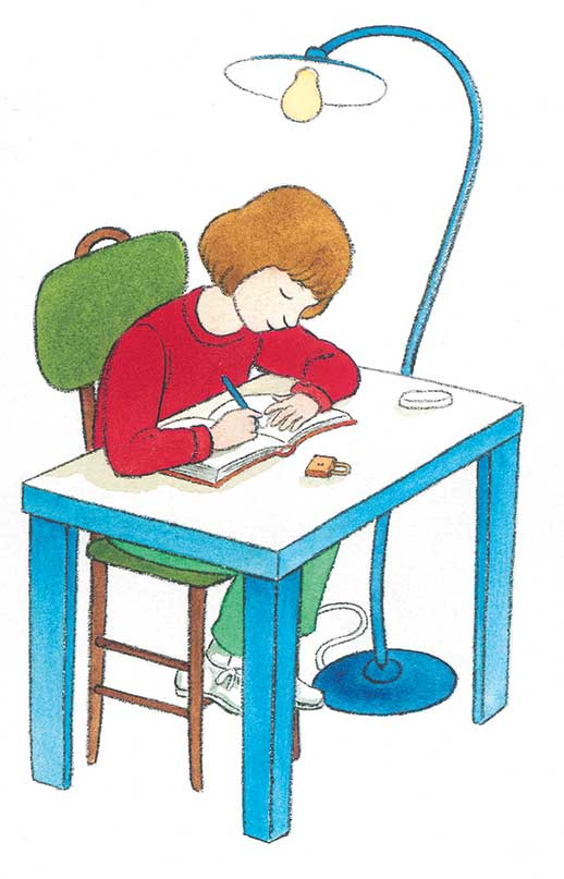 Mariniello, Come Caterina salvò Babbo Natale, libro illustrato per bambini, Le rane Interlinea