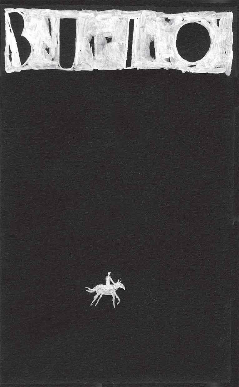 Quarzo, Chiaroscuro, libro illustrato per bambini, Le rane Interlinea
