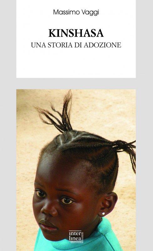 Kinshasa di Massimo Vaggi 1° edizione