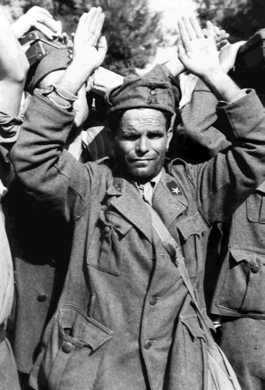Soldati_Lattmann_I-colori-della-guerra