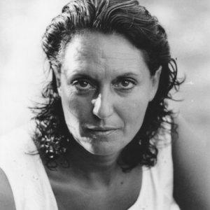 Augusta Curreli