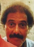 Federico Maggioni