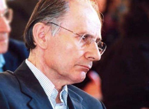 Giuseppe Anceschi
