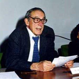 Marcello Argilli