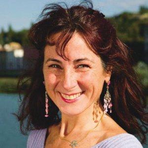 Sophie Fatus