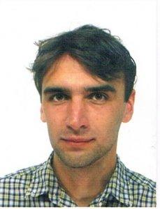 Stefano Apostolo