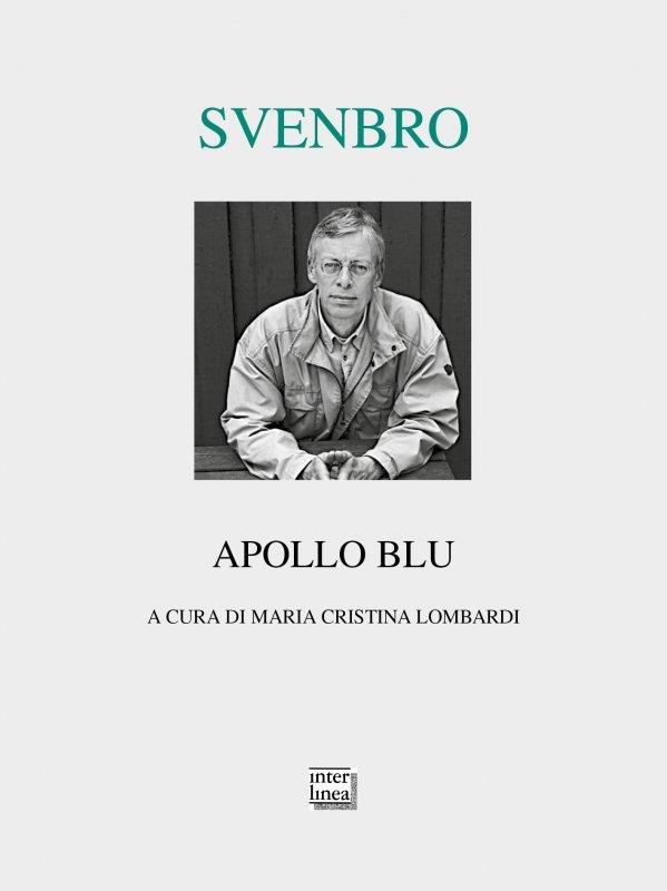 Apollo blu