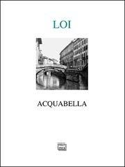 Aquabella