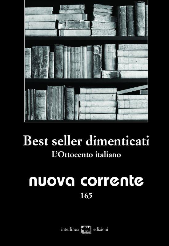Best seller dimenticati. L'Ottocento italiano