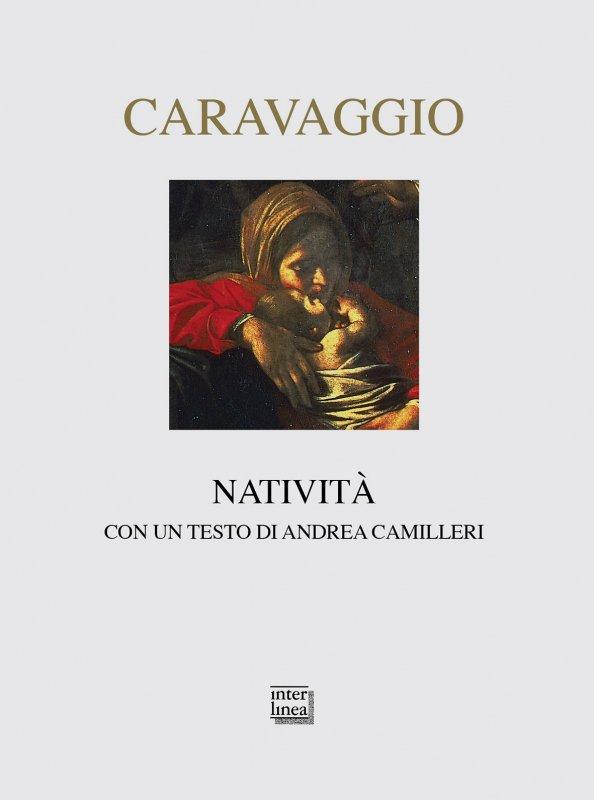 Caravaggio. Natività