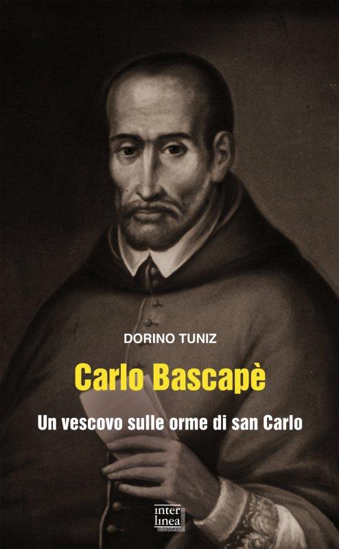 Carlo Bascapè