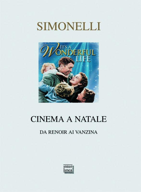 Cinema a Natale