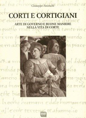 Corti e cortigiani
