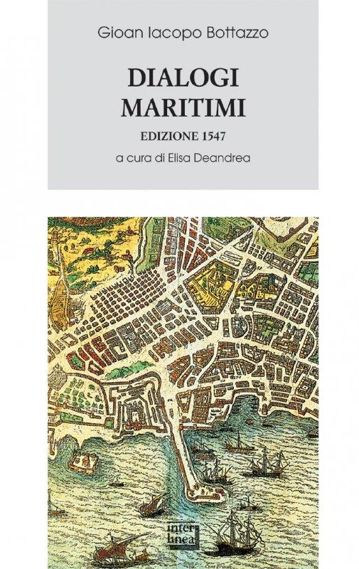 Dialogi maritimi