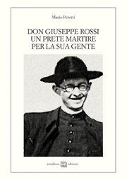 Don Giuseppe Rossi