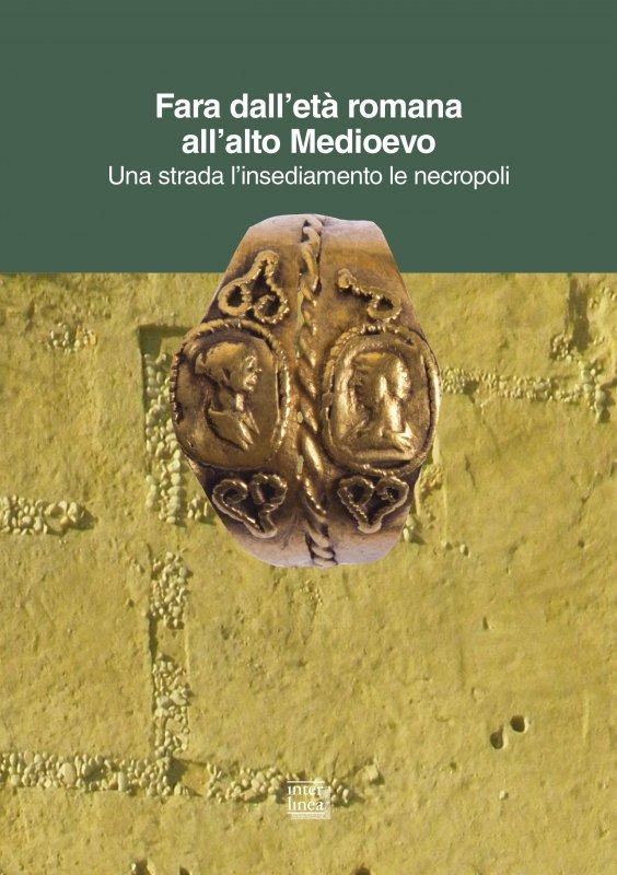 Fara dall'età romana all'alto Medioevo