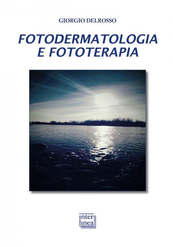 Fotodermatologia e fototerapia