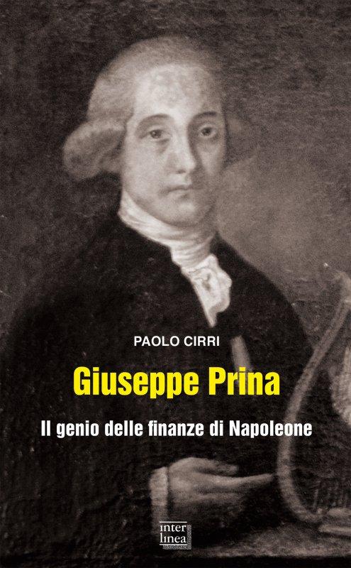 Giuseppe Prina