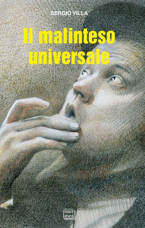 Il malinteso universale