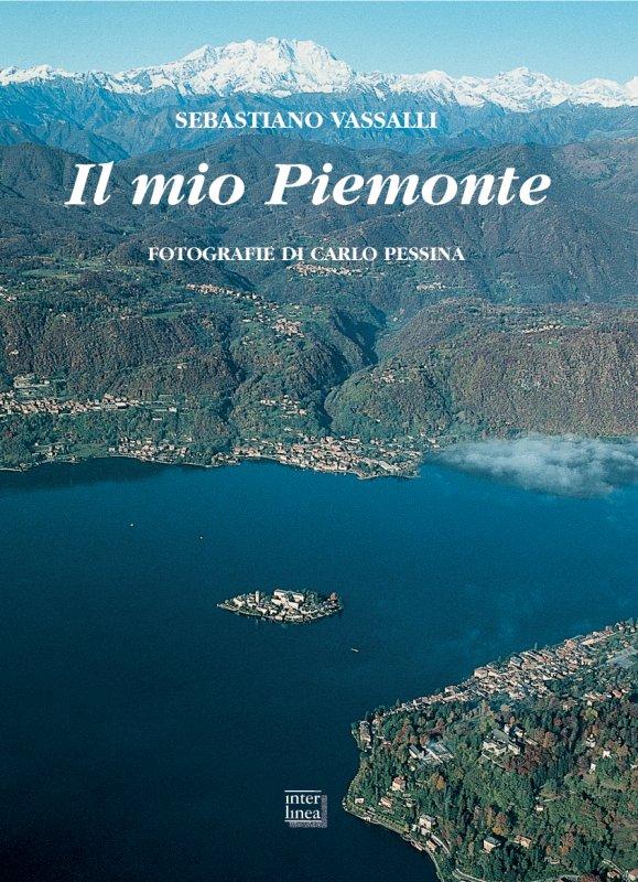 Il mio Piemonte