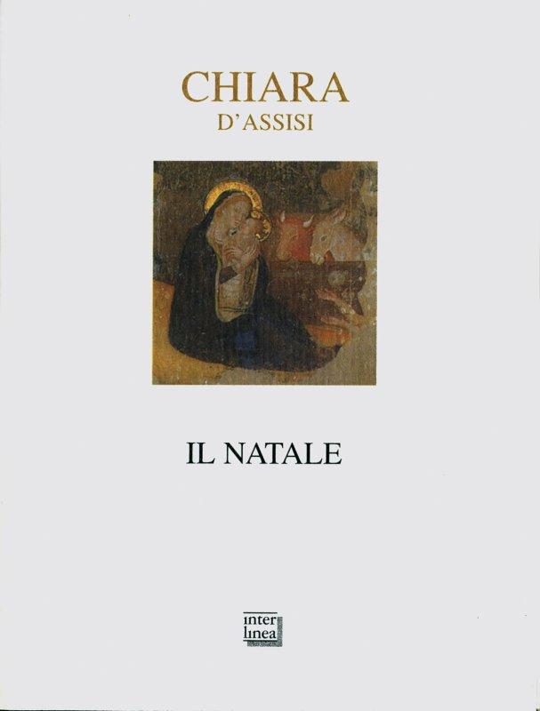 Il Natale di Chiara d'Assisi