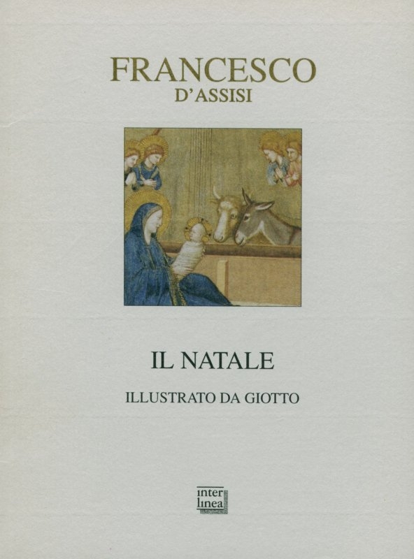 Il Natale di Francesco d'Assisi