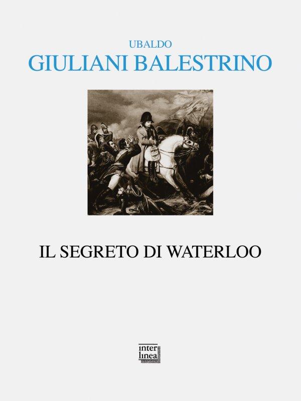 Il segreto di Waterloo