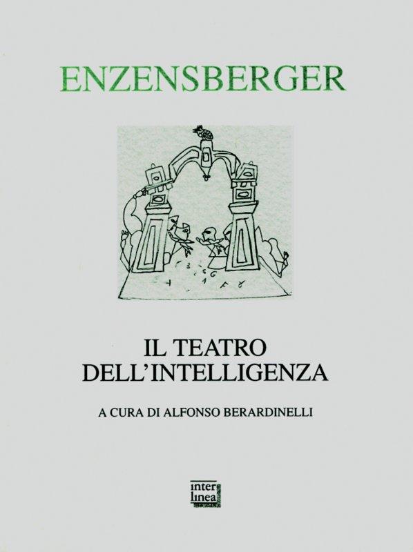 Il teatro dell'intelligenza