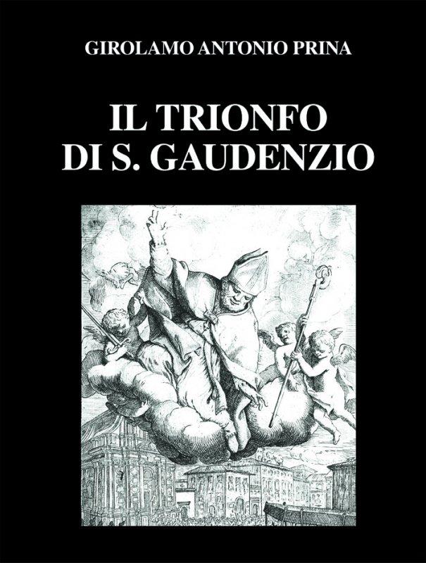 Il trionfo di S. Gaudenzio