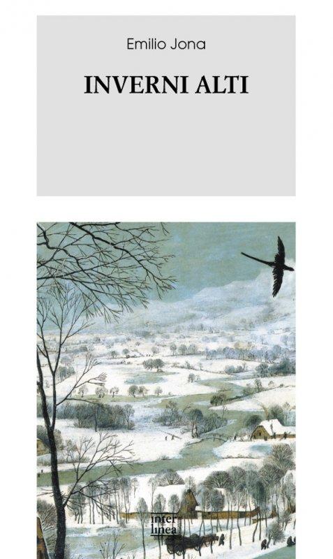 Inverni alti
