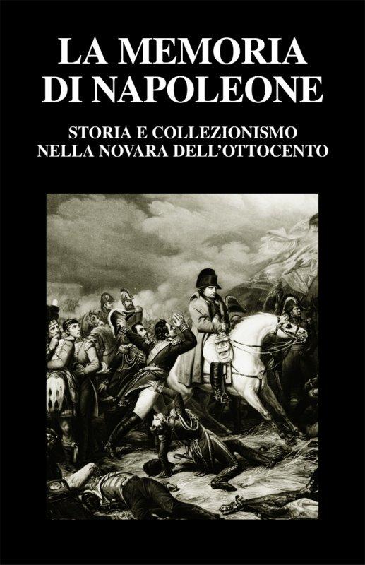 La memoria di Napoleone