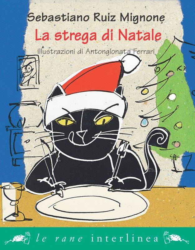 La strega di Natale