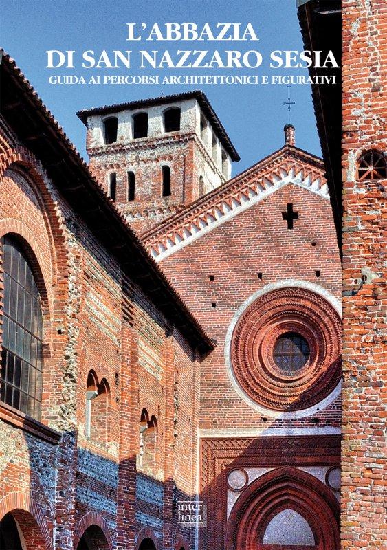 L'abbazia di San Nazzaro Sesia