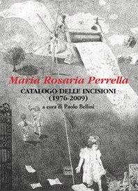 Maria Rosaria Perrella