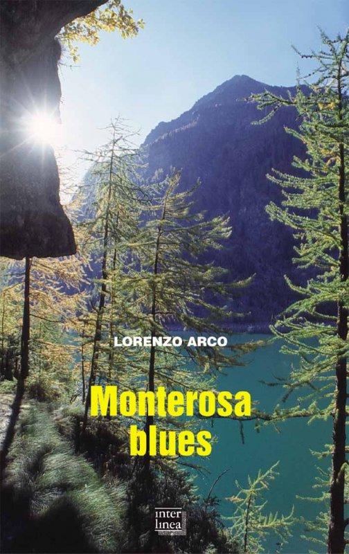 Monterosa blues