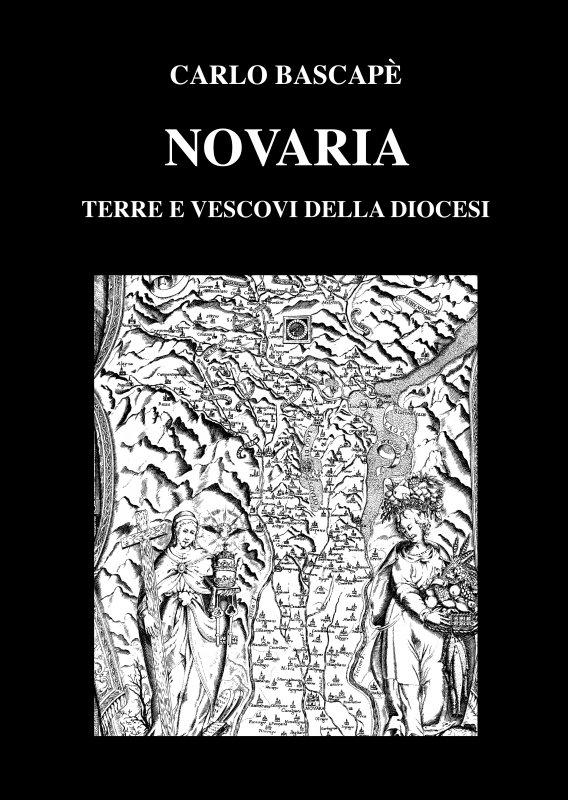 Novaria