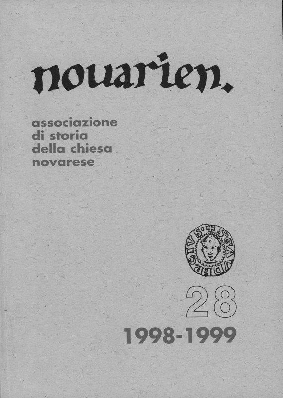 Novarien. 28