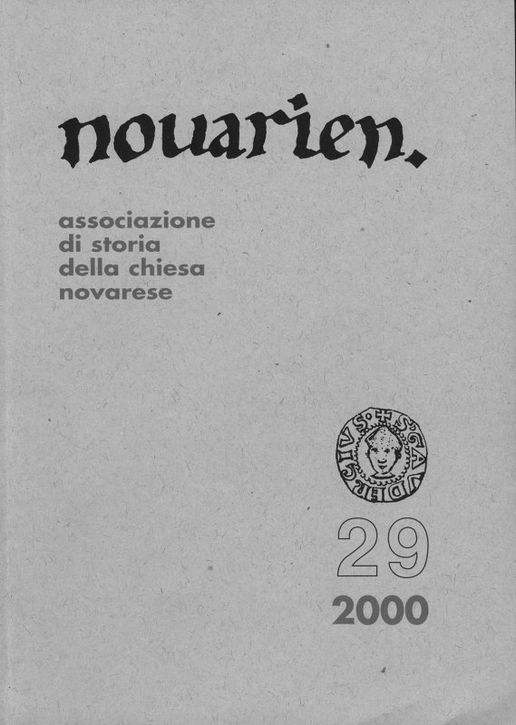 Novarien. 29