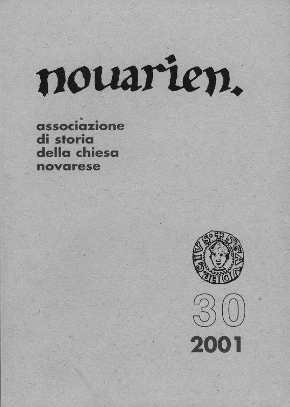 Novarien. 30