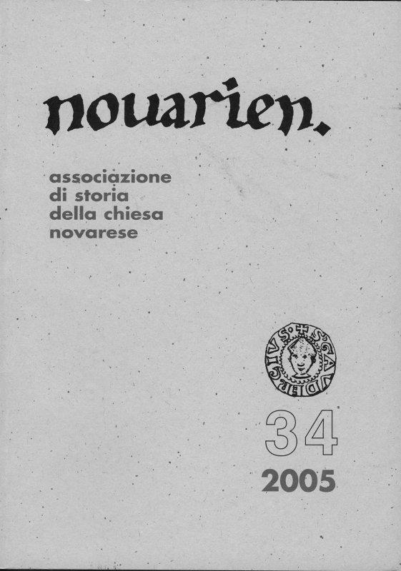 Novarien. 34