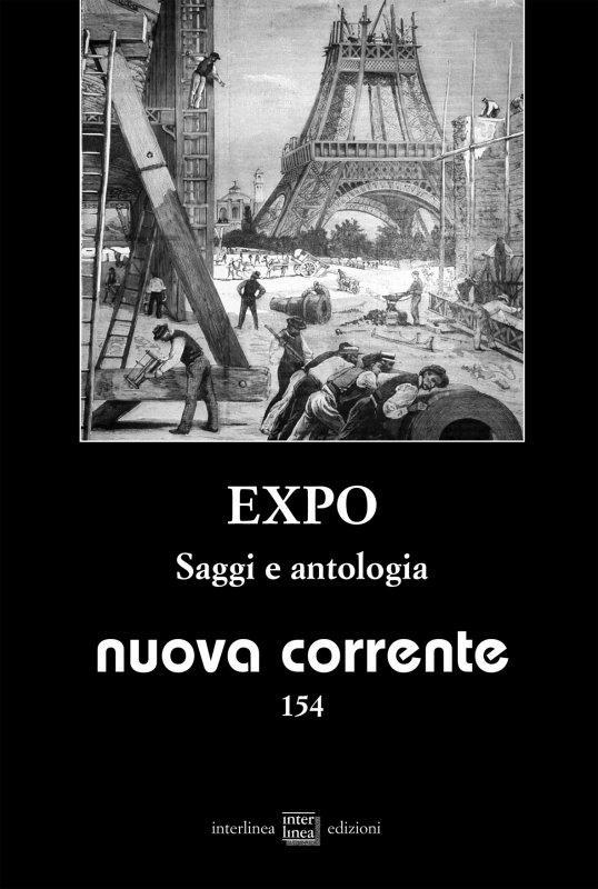 EXPO. Saggi e antologia