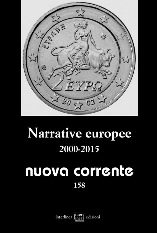 Narrative europee 2000-2015