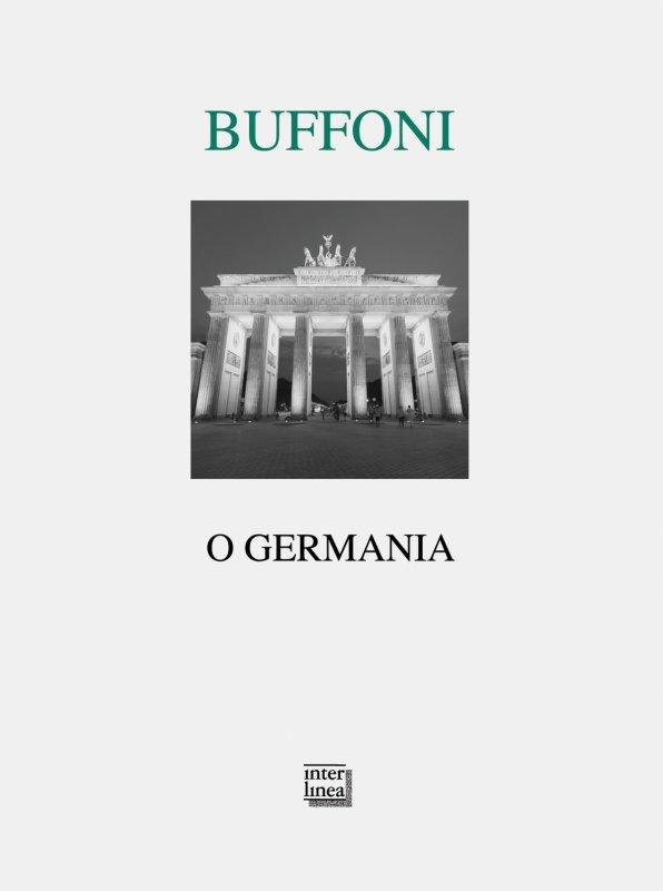 O Germania