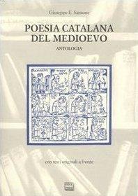 Poesia catalana del Medioevo