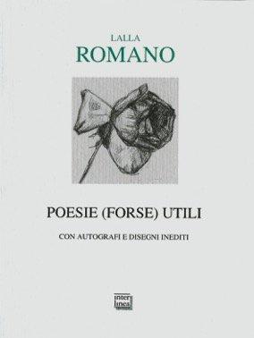 Poesie (forse) utili