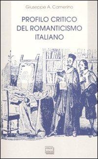 Profilo critico del romanticismo italiano