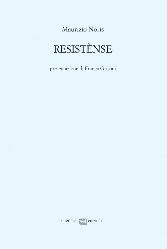 Resistènse