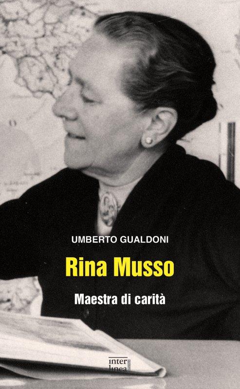 Rina Musso