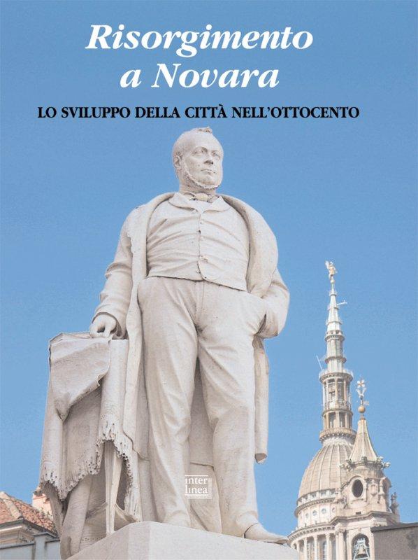 Risorgimento a Novara