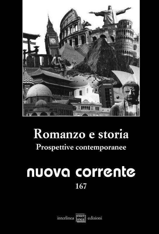 Romanzo e storia. Prospettive contemporanee
